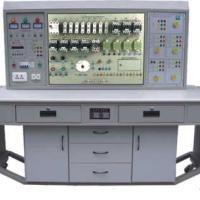 供应KH-172综合机床电气电路实训设备