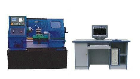 供应KH-6135A型数控车床(计算机控制