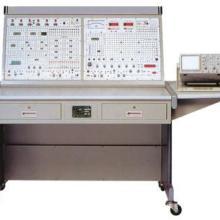 供应电子学综合实验装置KHDZ-501