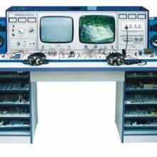 供应实电实验台与家用电器实验室设备型号KH-99F
