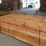 供应加拿大红雪松板材