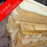 供应进口高级硬木巴劳木板材