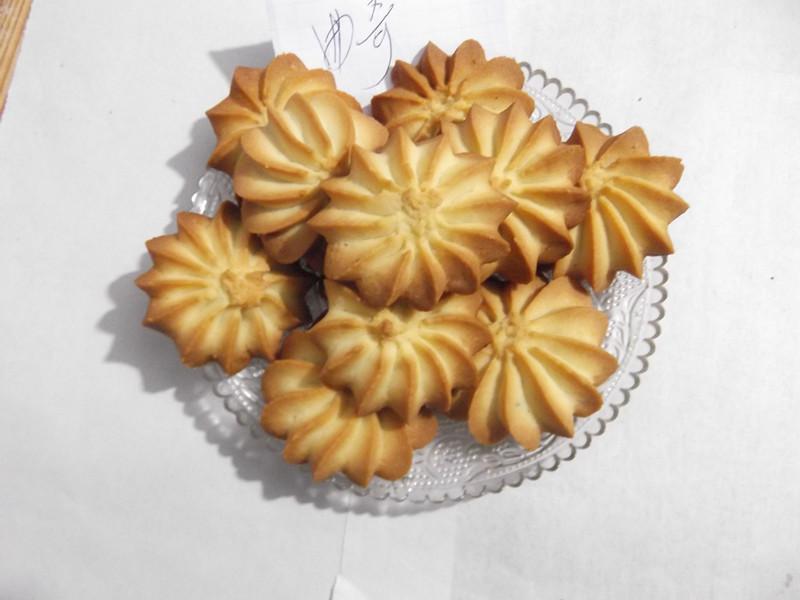 曲奇饼制作技术培训_曲奇饼制作技术培训供货