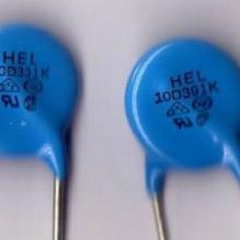 供应7D压敏电阻,压敏电阻型号,压敏电阻参数