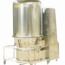 供应GFG-沸腾干燥机