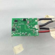 供应开关模组开关控制PCB板触摸开关控制触摸按键批发