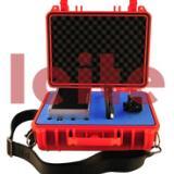 供应全国LDA-200电梯加减速度测试仪