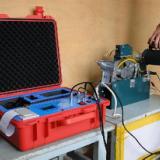 供应GD-5限速器测试仪
