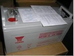 供应太阳神蓄电池6-GFM12V100AH铅酸蓄电池报价
