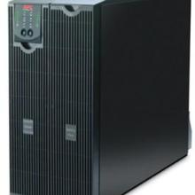 供应SURT6000UXICH电源新疆APCups电源/新疆蓄电池