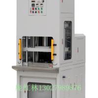 供应IMD热压成型机的应用行业与技术,手机外壳成型机,手机屏幕成型机