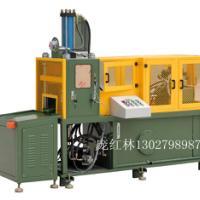 供应广东电机锭子整形机,硅钢片整形机,电机入轴机,马达轴承压装机
