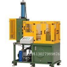 供应广东液压系统产生的噪音与排除,双动力液压站维修,单动力液压站设计