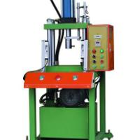 供应广东桌上型油压机小型油压机的分类