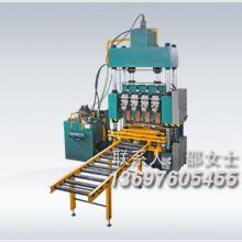 供应钢格板焊机烟台钢格板焊机威海钢格板焊机批发