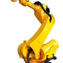 供应工业机器人大型点焊搬运码垛机器人批发