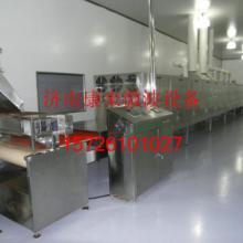 供应山东食品添加剂干燥设备