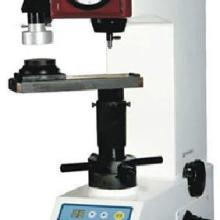 湖北供应电动布洛维硬度计HBRV-187.5_多用硬度计_台式硬度计