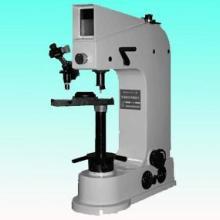 供应HBRVU-187.5布洛维光学硬度计_布氏硬度计_洛氏硬度计