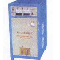 KGD系列可控硅电镀电源
