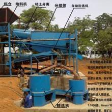 供应水套式离心机价格厂家图片其他选矿设备批发