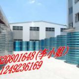 黄埔不锈钢水箱-清远工程水箱批发价-韶关生活水箱厂家直销