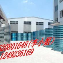 供应不锈钢保温容器、最优质的保温水塔、寿命最长的保温容器