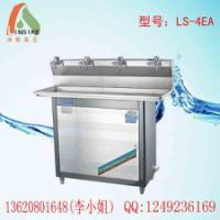 供应冷热过滤式饮水机、过滤式节能开水器、不锈钢净水器