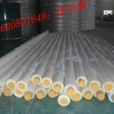 供应聚氨酯发泡保温管、保温管厂家、保温管价格