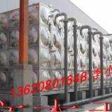 供应朝阳不锈钢工程水箱、朝阳保温水箱、朝阳水箱价格