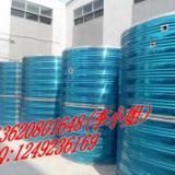 赣州5吨保温水箱批发-浴室专用不赣州锈钢保温水塔-配套工程水箱厂家