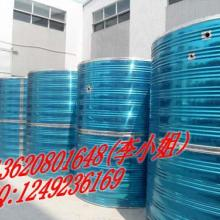 热泵工程保温水箱-热泵工程不锈钢保温水箱-太阳能工程水箱批发