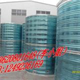 供应太阳能热水工程保温水箱、立式保温水箱、不锈钢立式保温水箱