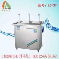 供应防锈不锈钢开水器、防锈饮水机、防锈节能饮水台