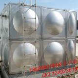 供应南海工程方形保温水箱、热泵保温水箱、组合式水箱