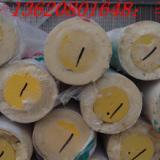 聚氨酯保温管道生产供应商厂家-PPR发泡管厂家直批价