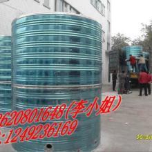 供应巩义不锈钢容器、不锈钢水箱、不锈钢圆形水箱