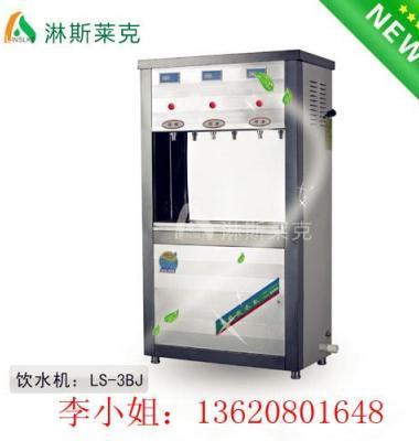 刷卡饮水设备图片/刷卡饮水设备样板图 (3)