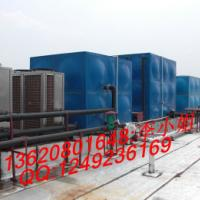 供应方形不锈钢保温水箱、消防水箱