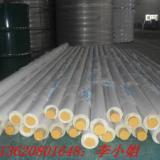 供应PPR┃PVC聚氨酯保温管有哪些、发泡管的使用、保温管保温性能