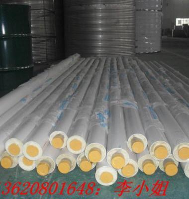 热水保温管图片/热水保温管样板图 (1)