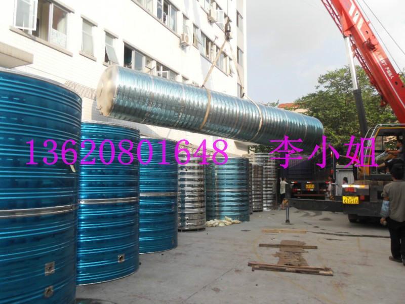 供应河北水箱批发、邯郸不锈钢保温水箱价格、沧州保温水箱厂家