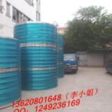 河源市圆形保温水箱报价-不锈钢圆形水箱批发-太阳能配套保温水箱价格