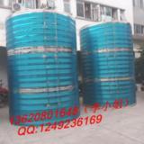 广州圆形保温水箱生产厂家-不锈钢方形水箱安装-供水水塔报价