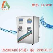工厂壁挂式节能饮水机图片