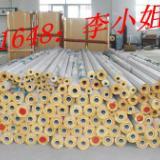 供应南阳PPR保温管、暖气保温管、热水保温管: