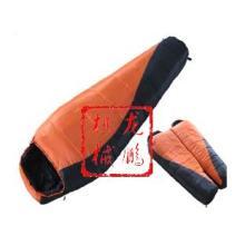 供应SD-2型睡袋