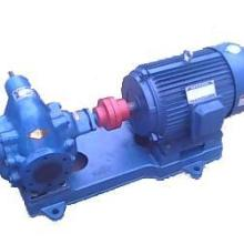 供应KCB2CY系列齿轮油泵批发