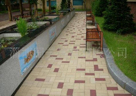 供应陶瓷砖
