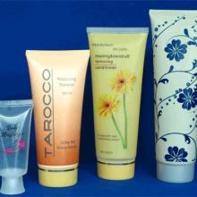 供应化妆品包装软管,家居用品用品包装软管,塑料软管